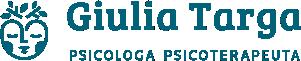 Giulia Targa Psicoanalista Trieste