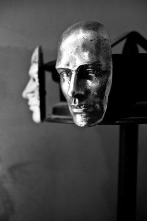 Psicoanalisi Giulia Targa
