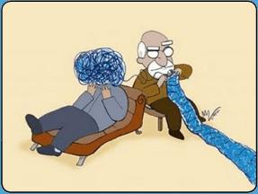 A cosa serve la psicoanalisi